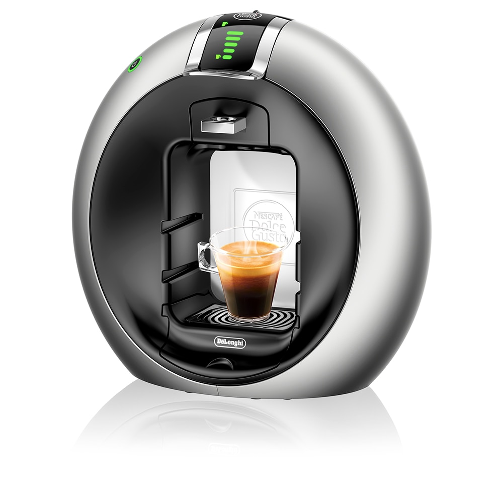 kaffeekapseln kapselmaschinen nescaf dolce gusto. Black Bedroom Furniture Sets. Home Design Ideas