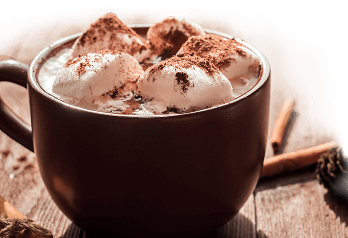 Hot-Chocolate-Coffee