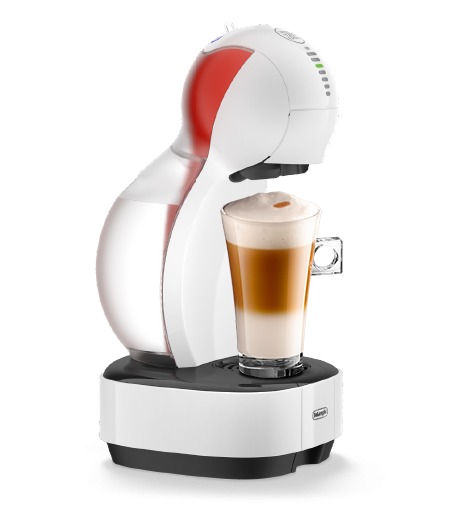 Kaffeemaschine De'Longhi Colors